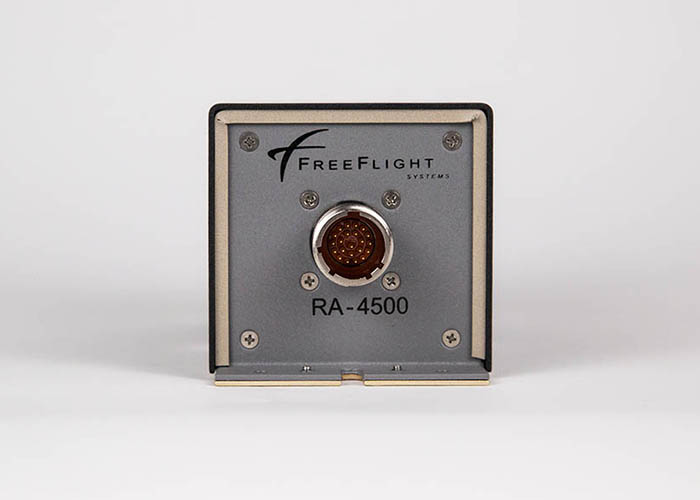 RADARALTIMETERS_0006_FreeFlight_0067_SK4A4232